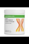 Formula 3 - Integratore proteico in polvere