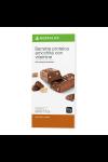 Barrette snack con vitamine - Arachidi & Cacao