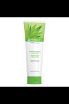 Herbal Aloe Shampoo fortificante 250 mL
