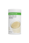 Kit Colazione Equilibrata + Proteine