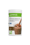 Herbalife Formula 1 Frullato - Cioccolato