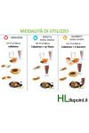 Come Utilizzare i programmi Herbalife