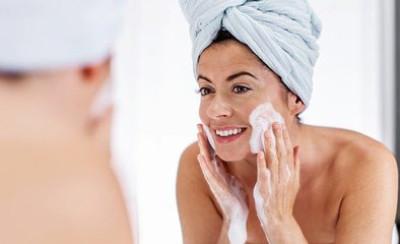 Detergente Levigante agli Agrumi (pelle a tendenza grassa). 150 ml