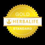 Gold_Standard_Logo-150x150